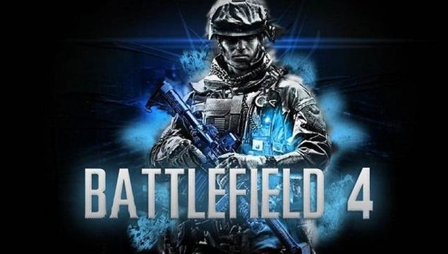 Battlefield-4-dice-ea