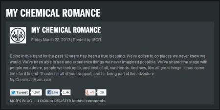 conmocion-online-por-la-separacion-de-my-chemical-romance-1