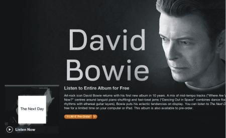 escucha-gratis-en-itunes-el-nuevo-album-de-david-bowie-1