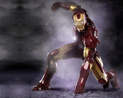 foto-iron-man-01
