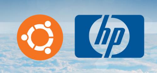 HP da soporte oficial a Ubuntu
