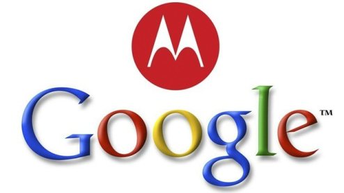 Google quiere luchar con los gigantes de los smartphones