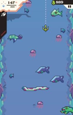 pesca-un-muy-buen-rato-con-ridiculous-fishing-2