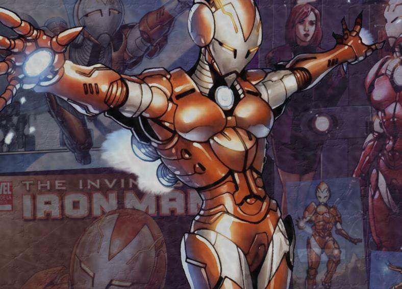 La Rescue Armor