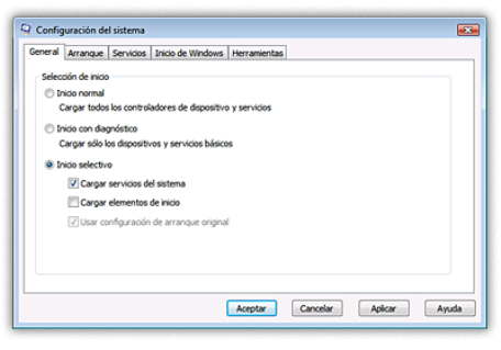 windows-7-02