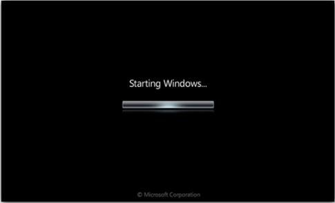 windows-7-03
