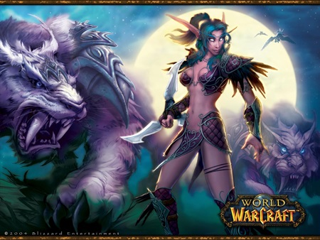 world_of_warcraft-2