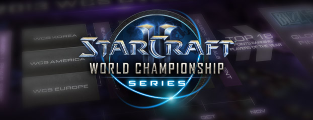 StarCraft-II-World-Championship-Series-2013