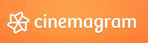 cinemagram-en-android