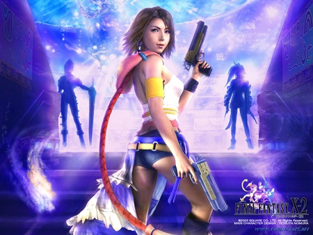 final_fantasy_x-wallpaper-257525