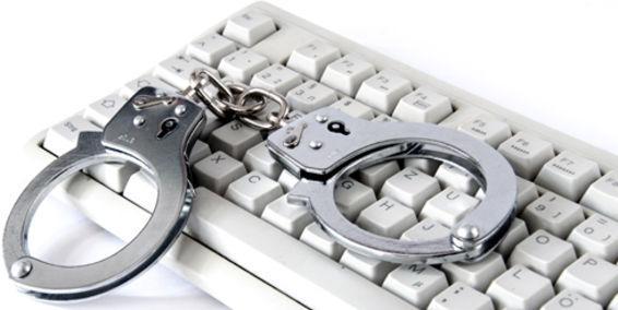 La Ley Lleras busca acabar con la libertad de los usuarios en la Internet