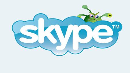 skype-codigo-malicioso