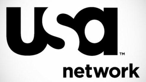 usa-network-logo-01