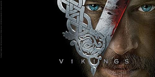vikings-02