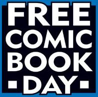 este-4-de-mayo-es-el-dia-internacional-del-comic-gratis-1