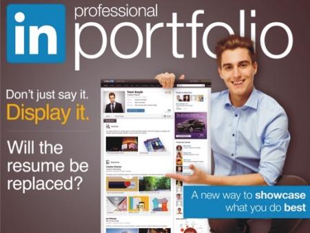 linkedin-anade-la-opcion-de-un-portfolio-para-sus-usuarios-1