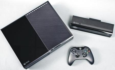 microsoft-presenta-la-xbox-one-1