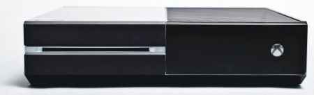 microsoft-presenta-la-xbox-one-2