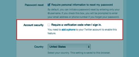 twitter-anade-un-sistema-de-identificacion-por-login-1