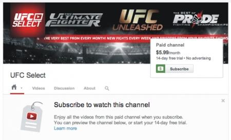 youtube-anade-suscripciones-pagas-a-diversos-canales-1