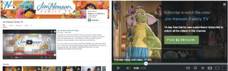 youtube-anade-suscripciones-pagas-a-diversos-canales-2