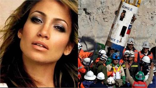 Jennifer Lopez 33 1(1)