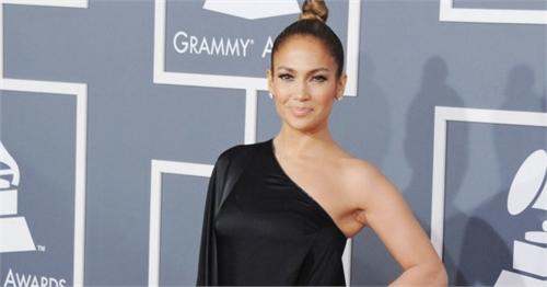 Jennifer Lopez 33 2(1)