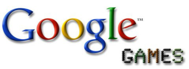 google-games-logo