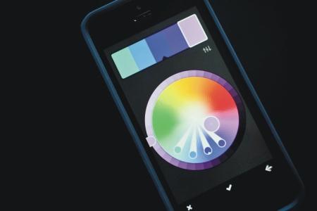kuler-la-aplicacion-de-colores-de-adobe-ahora-en-ios-1
