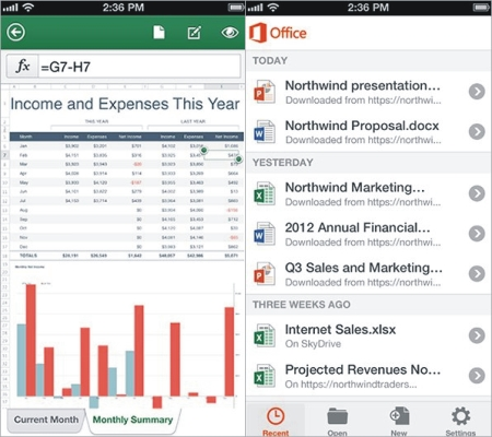 la-suite-office-estara-ahora-disponible-para-el-iphone-1