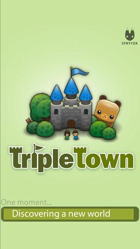 triple-twon