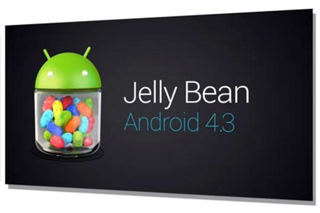 android-4.3-jelly