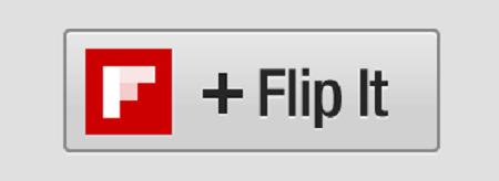 arma-tus-revistas-online-con-la-nueva-herramienta-flipboard-1