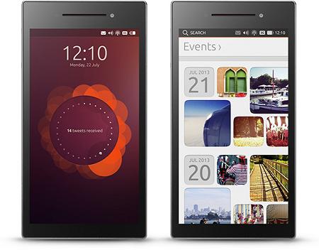 ayuda-a-fundar-el-primer-movil-con-sistema-operativo-ubuntu-1