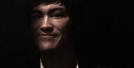 bruce-lee-revive-para-el-nuevo-spot-de-johnnie-walker-1
