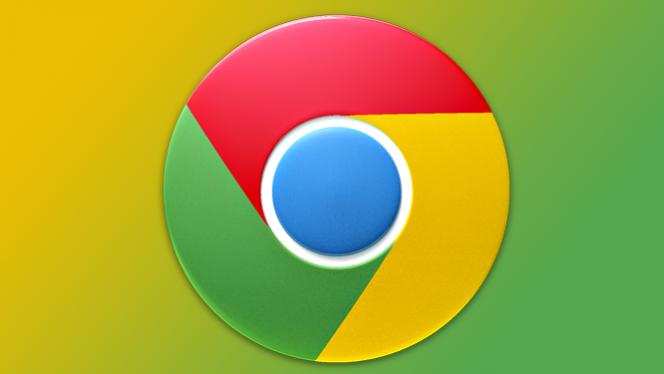 Chrome 20 cambio su motor de renderizado