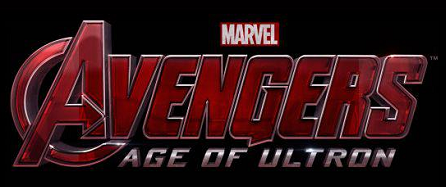 comic-con-marvel-presenta-the-avengers-age-of-ultron-1