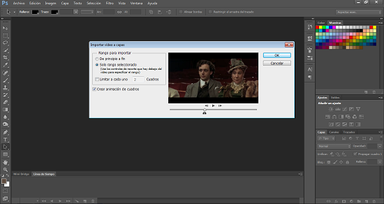 como-hacer-gifs-en-photoshop-cs6-2