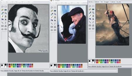 como-hacer-una-foto-de-portada-de-facebook-con-paint-2