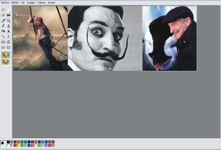 como-hacer-una-foto-de-portada-de-facebook-con-paint-3