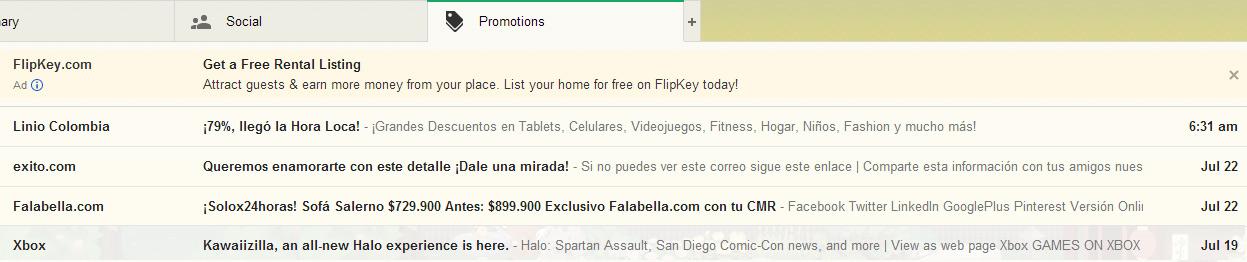 gmail-anuncios