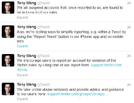 twitter-simplificara-la-manera-de-reportar-abuso-1