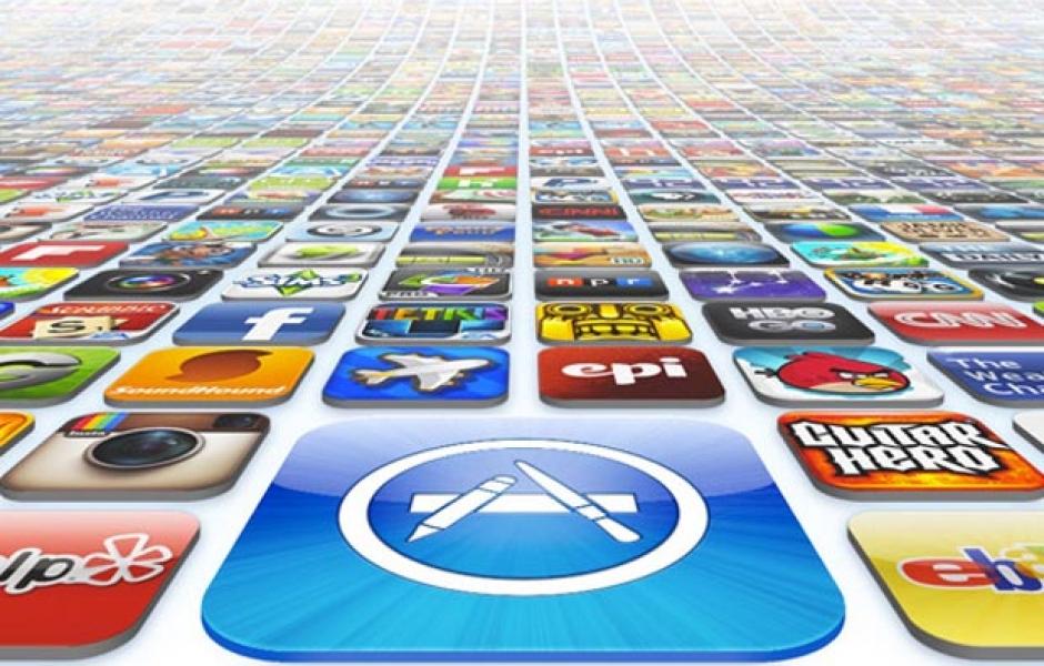 100-aplicaciones-interesantes-para-ios