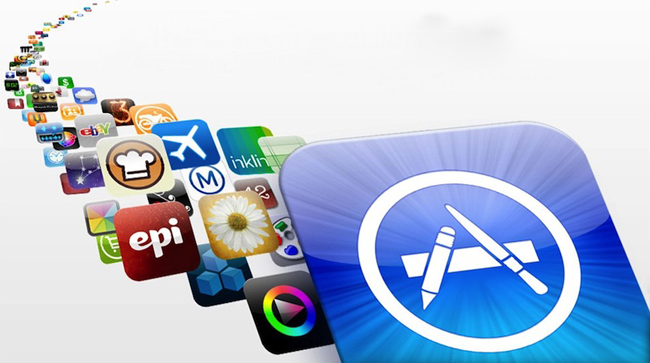 Las 100 Apps para iOS más interesantes parte 3