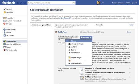 como-hacer-que-tus-amigos-no-vean-que-apps-usas-en-facebook-1