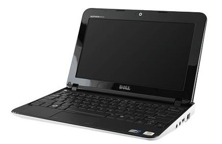 Dell Inspiron mini 1012 ACPI CPL0002 driver