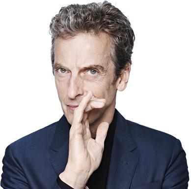 doctor-who-nombra-a-su-nuevo-protagonista-1