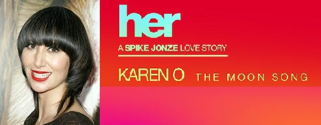 escucha-la-nueva-cancion-de-karen-o-del-soundtrack-de-her-1