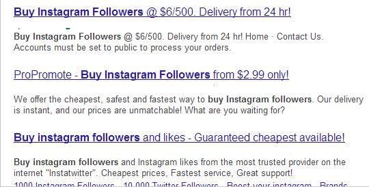 hackers-venden-likes-de-instagram-con-ayuda-de-un-virus-1