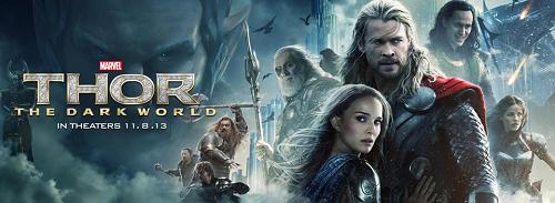nuevo-trailer-de-thor-un-mundo-oscuro-1
